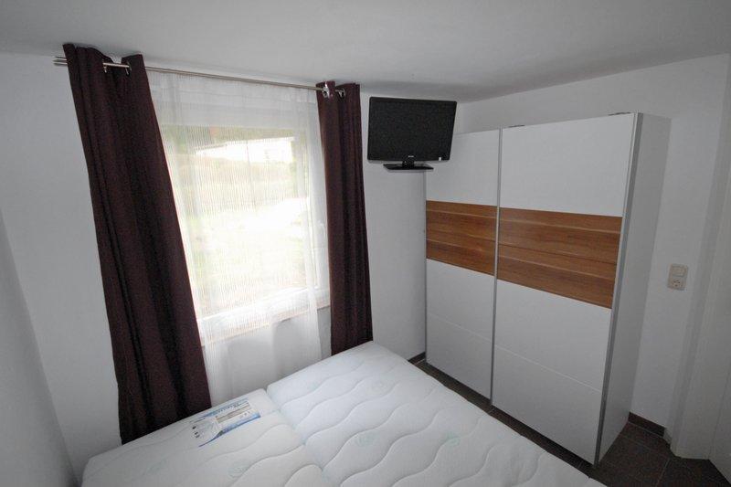 302schlafzimmer.jpg